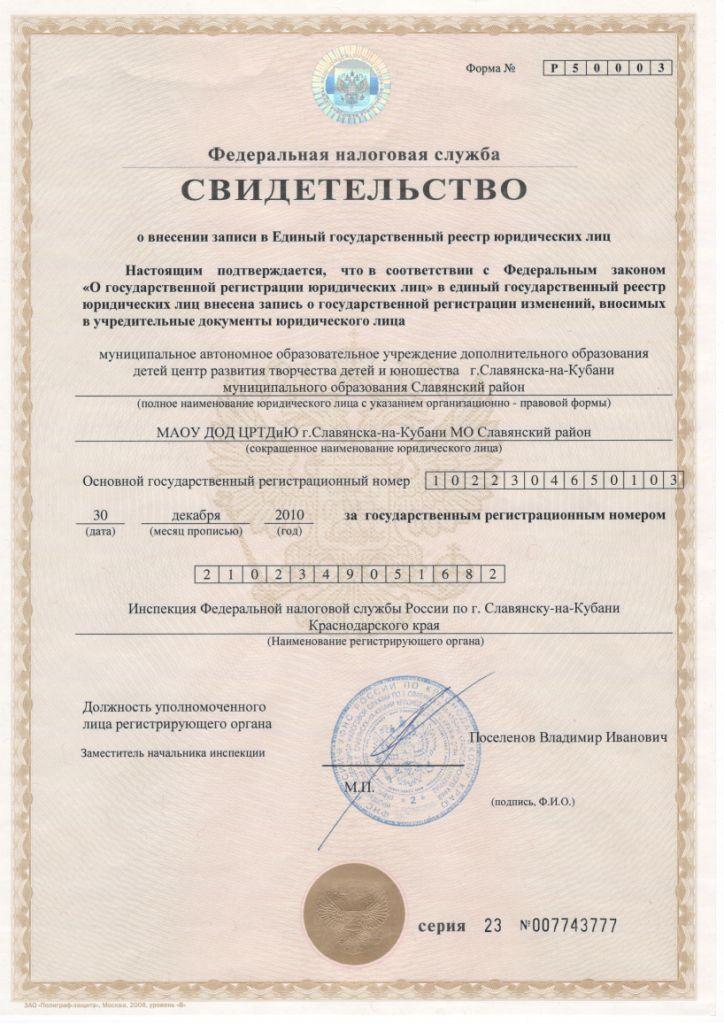 отчет на предписание роспотребнадзора образец